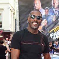 Idris Elba responds to Cardi B's coronavirus comments