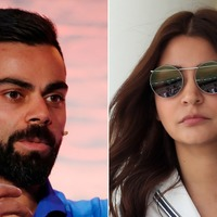 Cricket captain and Bollywood star urge Indians to stay at home