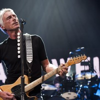 Paul Weller champions campaign to support shuttered record stores online