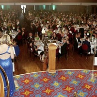 Irish News postpones Workplace & Employment Awards until late autumn