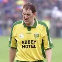 Donegal GAA club calls for members to mobilise for test centre at Letterkenny ground