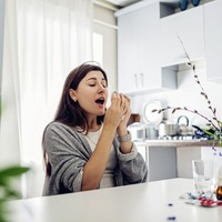 Six ways to minimise allergens in your home