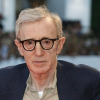 Woody Allen claims Timothee Chalamet only denounced him to win an Oscar