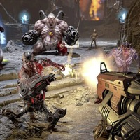 Games: Doom: Eternal breathes demon slaughtering new life into the classic first person shooter