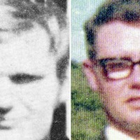 Bloody Sunday hearing: Soldier F could appear 'remotely'