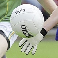 Donegal's top GAA figure has gone into self-isolation
