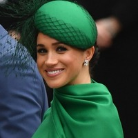 Meghan to narrate Disney film about elephants in first post-royal project