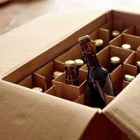 Craft Beer: Now how do we get good local brews? All hands to the pump please