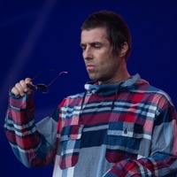 Liam Gallagher says Oasis NHS fundraising gig will happen 'with or without Noel'