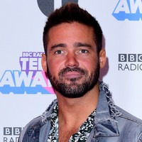 Spencer Matthews: Don't take to drink as a way of relieving boredom at home