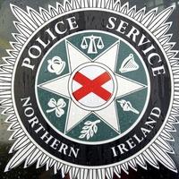 Police investigate south Armagh arson attack