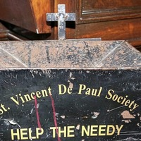 St Vincent de Paul warns Covid-19 could impact on services