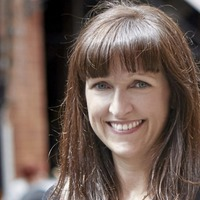 Arts Q&A: Writer Henrietta McKervey on Wham, Rufus Wainright and The Wizard of Oz