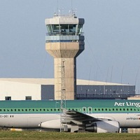 Aer Lingus planes to fly to China this morning to collect massive cargo of Personal Protective Equipment