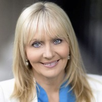 Coronavirus: Miriam O'Callaghan stands in as Late Late Show host