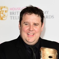 Fans say Peter Kay's comedy 'needed now more than ever' amid outbreak