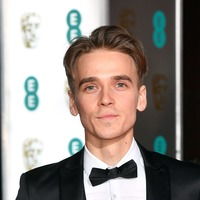 Joe Sugg talks Bake Off: I've got to beat Zoe, it's basic sibling rivalry