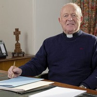 Clogher excuses priests over 70 from 'frontline ministry' and becomes latest to end funeral Mass