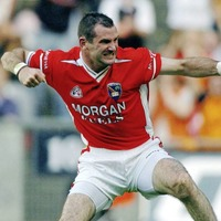 Most Memorable Match series: Victory over Dublin in 2002 was the greatest feeling of them all: Armagh's Stevie McDonnell