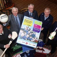Get your entries in for The Irish News School, Club and Volunteer awards