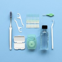 Ask the Dentist: Let's bust four common myths about cleaning our teeth