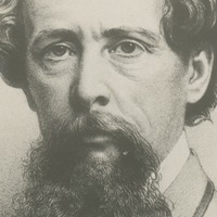 Competition launched to find modern-day Dickens characters