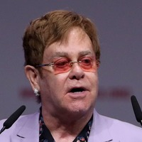 Elton John enlists help of A-list friends for live coronavirus relief concert