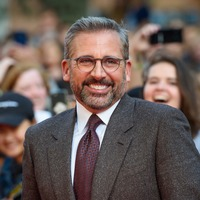 Steve Carell says some of his 'most fond memories' were working on The Office