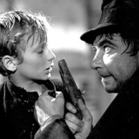 Cult Movie: David Lean's Oliver Twist is a masterpiece of British movie making