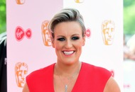 Steph McGovern launches new show live from her living room