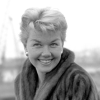 'Affordable' items belonging to Hollywood star Doris Day to be sold at auction