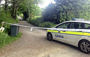 Six-year-old boy dies after being found in Co Mayo stream