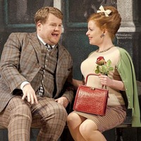 What's online: Some of the theatre productions, music and readings on the web