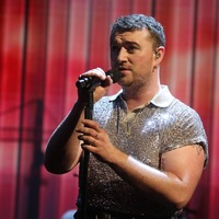 Sam Smith to change title of upcoming album To Die For