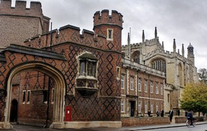 Eton offers free online courses