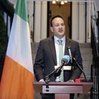 Talks to continue between Fianna Fáil and Fine Gael