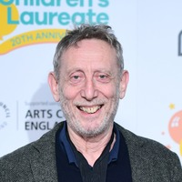 We're Going On A Bear Hunt author Michael Rosen 'very poorly' in hospital