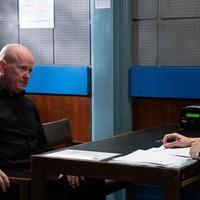 Fan favourite returning to EastEnders in legal storyline