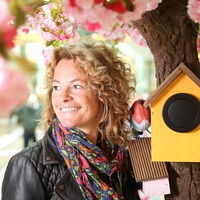Kate Humble supports idea of people moving to the country after lockdown