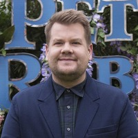 James Corden joined by array of A-listers for special Late Late Show from home