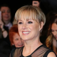 Sally Dynevor missing her colleagues as Coronation Street remains suspended