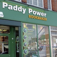 Paddy Power owner given go-ahead to create world's biggest online betting firm