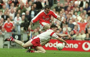 Iconic GAA moments: The Block