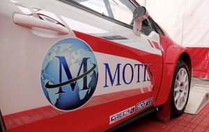 Newry shipping firm Motis increases sales - but future growth will be stunted