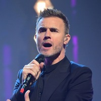 Gary Barlow on the positives of lockdown: I'm getting so much done