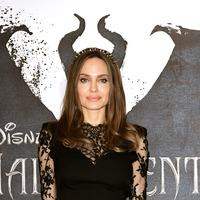 Angelina Jolie: Children will remember school shutdown all their life