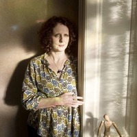 Book reviews: Hamnet might just be Maggie O'Farrell's best work to date
