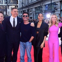 Britain's Got Talent to return next week with pre-recorded episodes