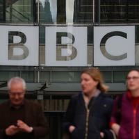 BBC Studios show for deaf community airs despite coronavirus challenges