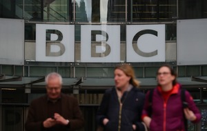 BBC Studios show for deaf community airs despite coronavirus challenges